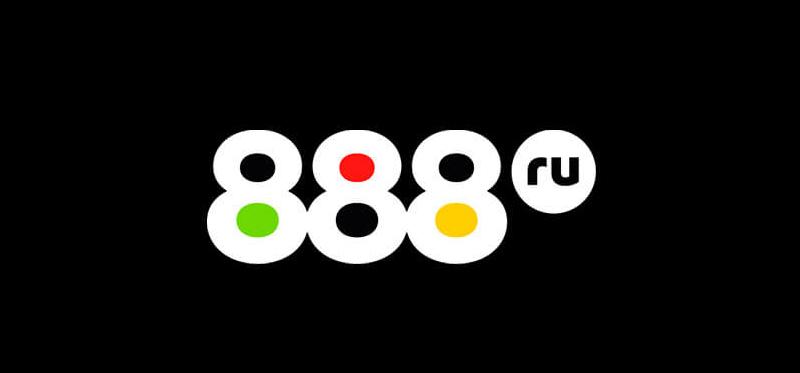 бк 888 ру