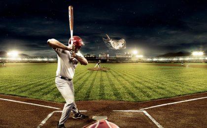 Ставки на бейсбол