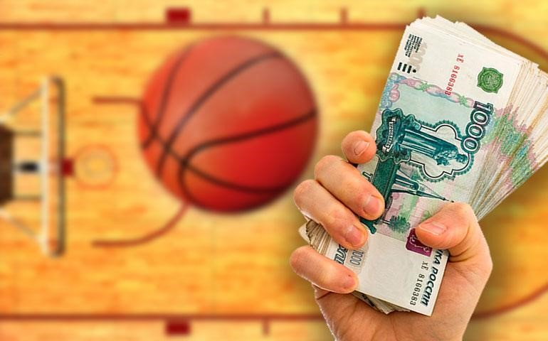 Как спрогнозировать тотал в баскетболе