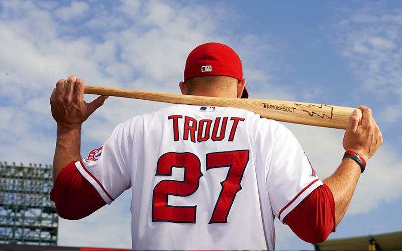теории ставок на бейсбол