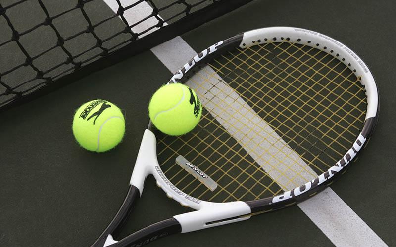 Как правильно сделать ставку на теннис