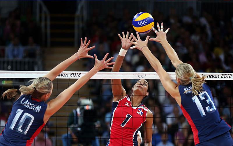 Как делать беспроигрышные ставки на волейбол – стратегия, советы, правила 2017