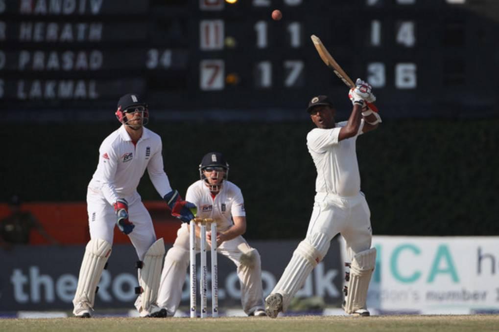 Крикет виды ставок в букмекерских конторах