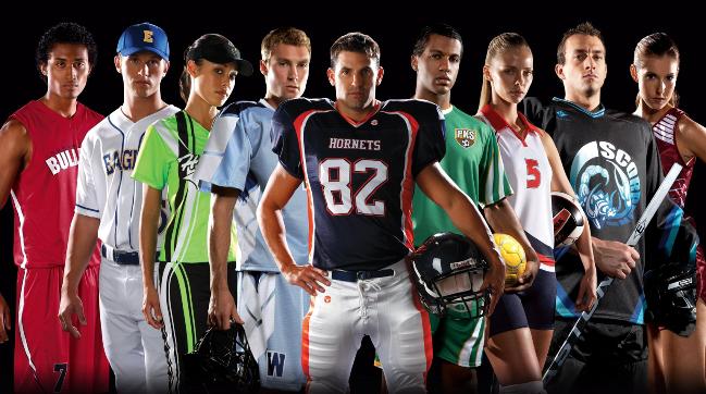 на какие виды спорта выгодно делать ставки