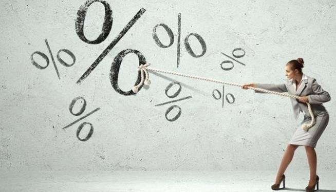 Фиксированный процент от банка в ставках на спорт стратегия