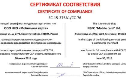 Букмекеры с бонусом при регистрации Россия