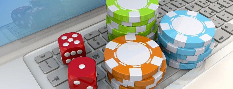 Ставки на спортивные игры азартные inurl index cgi read казино онлайн играть бесплатно