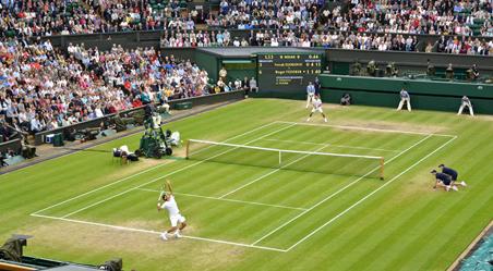 самые точные прогнозы на теннис бесплатно