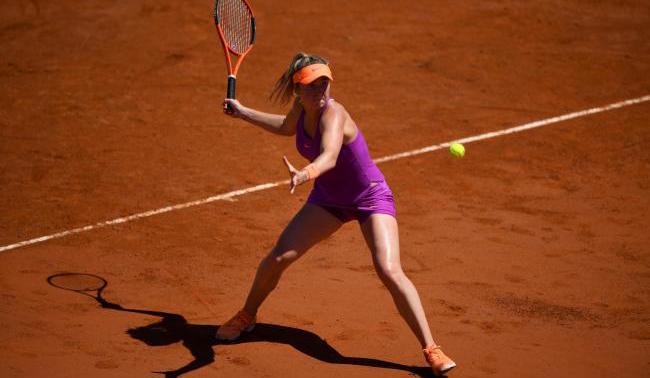 прогнозы аналитиков теннис