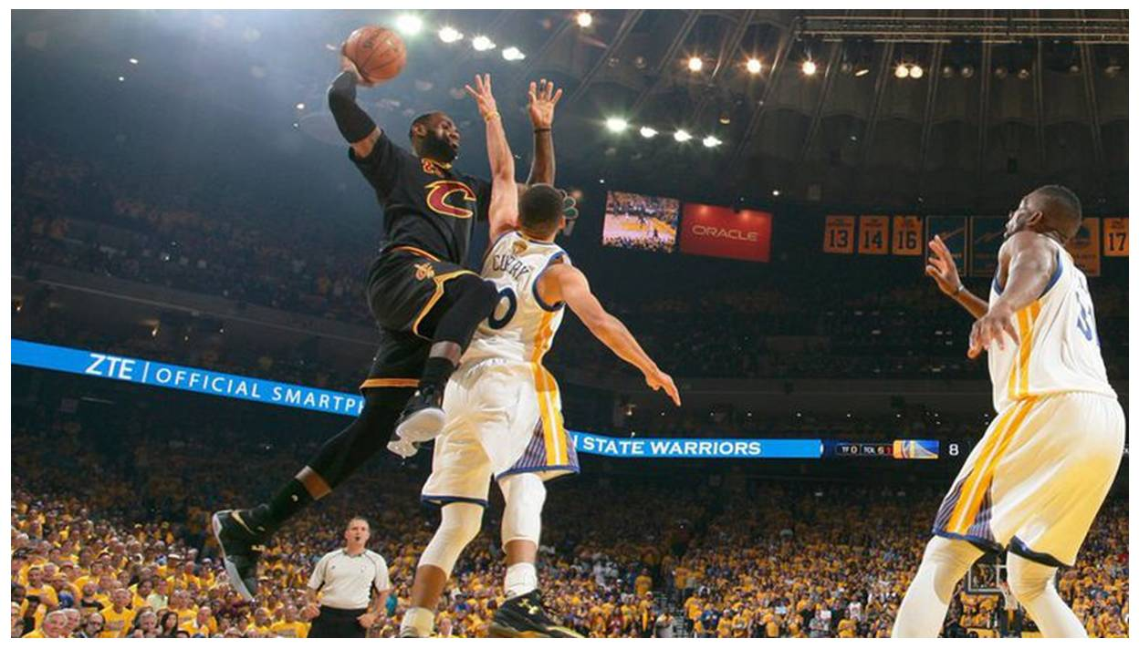 Спортивные прогнозы на баскетбол нба ставка букмекерская sportingbet
