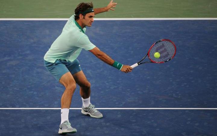 как прогнозировать теннис