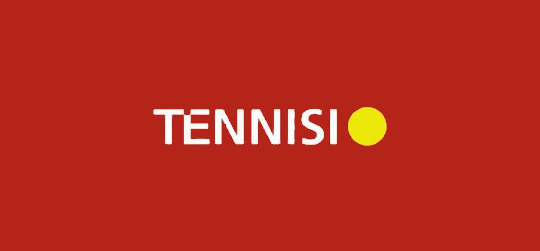 зеркало контора tennisi букмекерская
