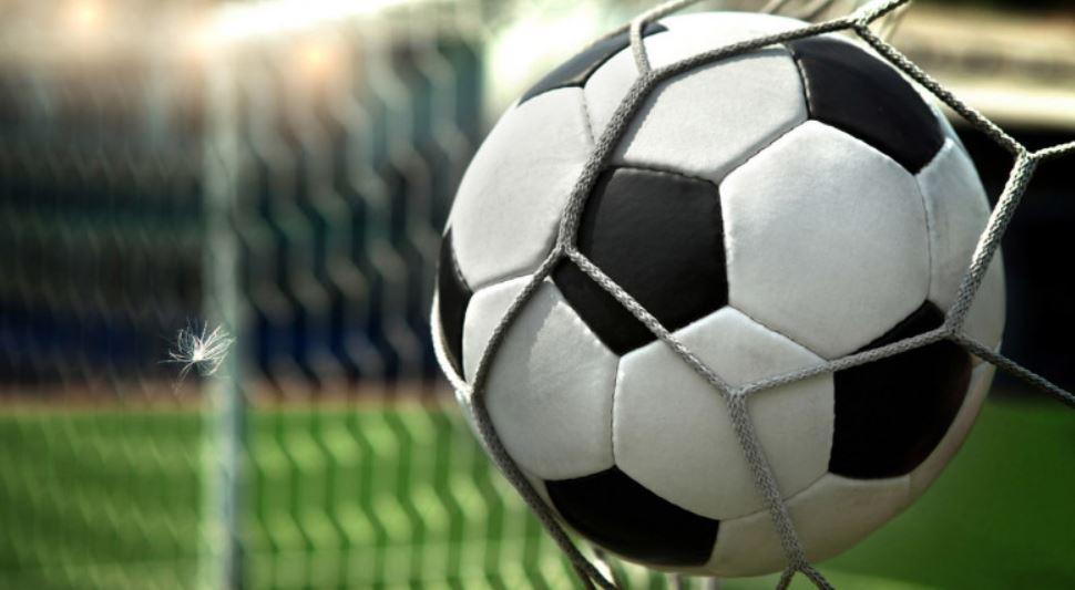 рабочие стратегии ставок на спорт