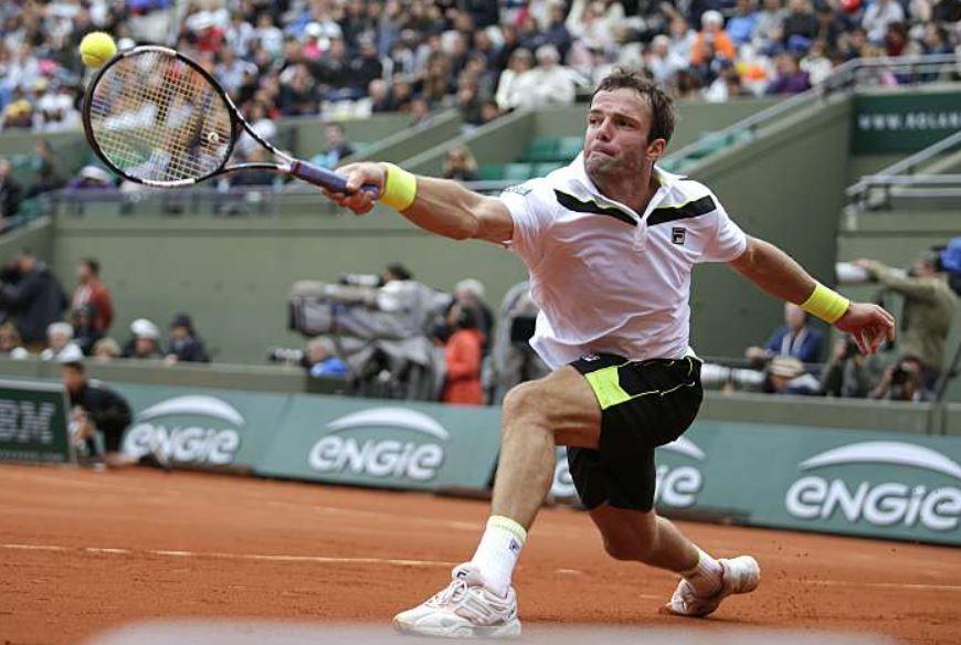 теннис анализ ставки