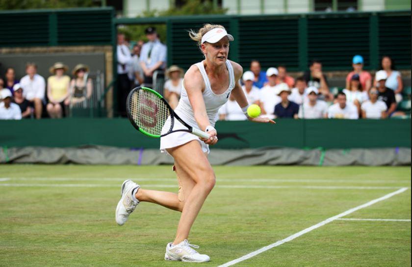 травяные корты теннис ставки