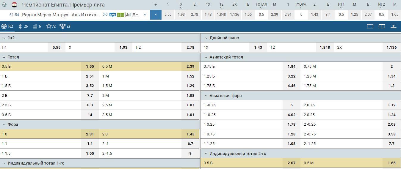 Букмекерская контора ставка 1 рубль [PUNIQRANDLINE-(au-dating-names.txt) 69