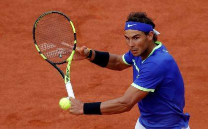 теннис ставки 40 40