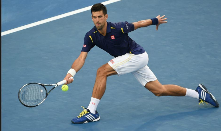 Хардовые корты теннис ставки