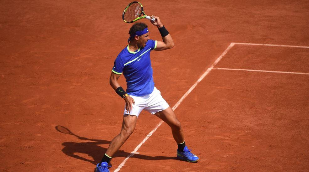 правила тенниса большого для ставок