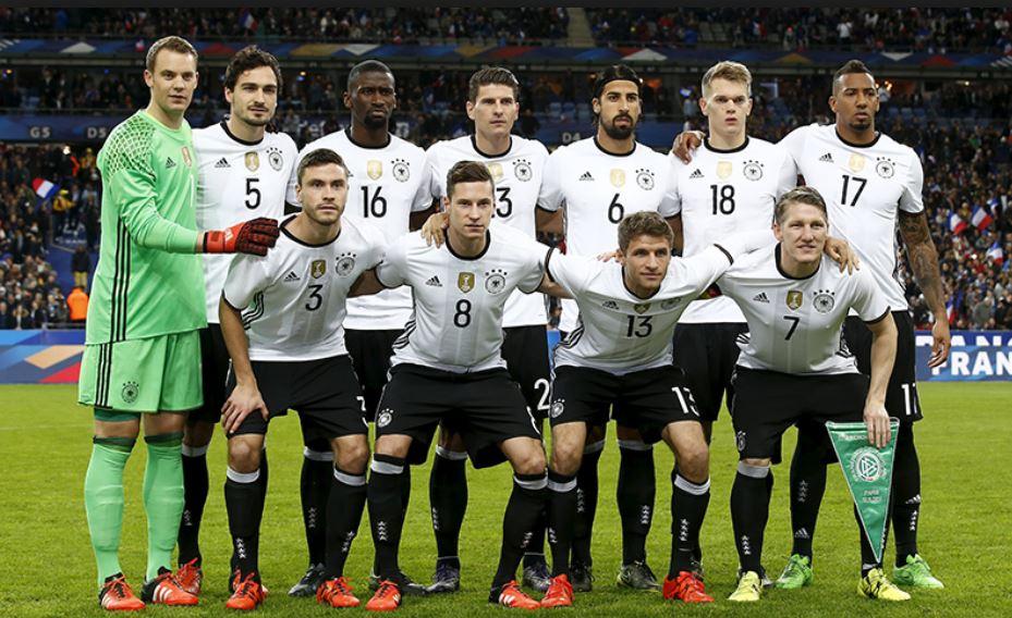 швеция германия ставки