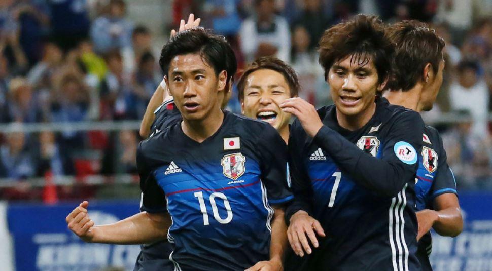 япония сенегал 24 июня 2018