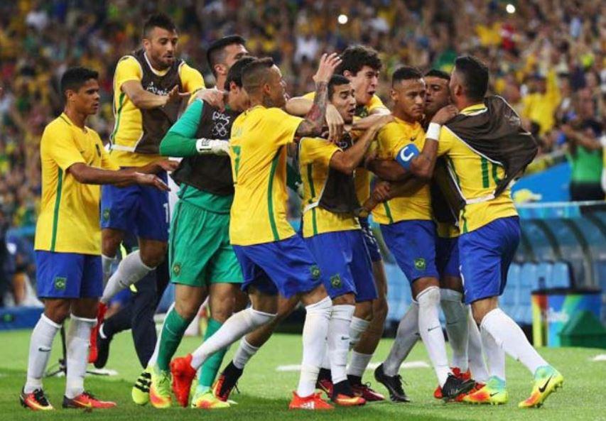 бразилия швейцария чм 2018