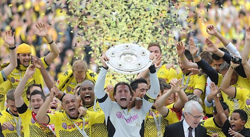 игры футбол германия бундеслига