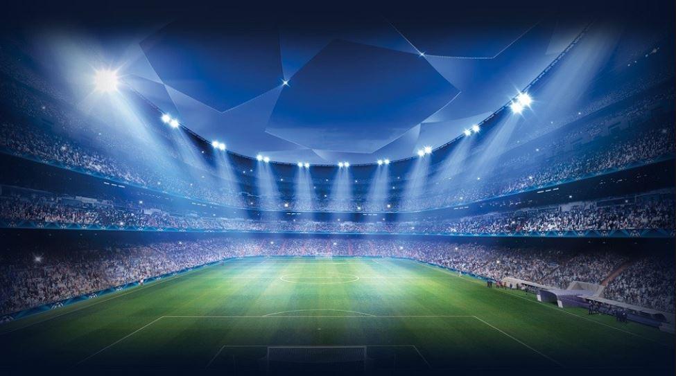1-3-2-6 стратегия ставки на спорт в букмекерских конторах