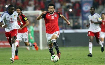 чемпионат мира по футболу россия египет