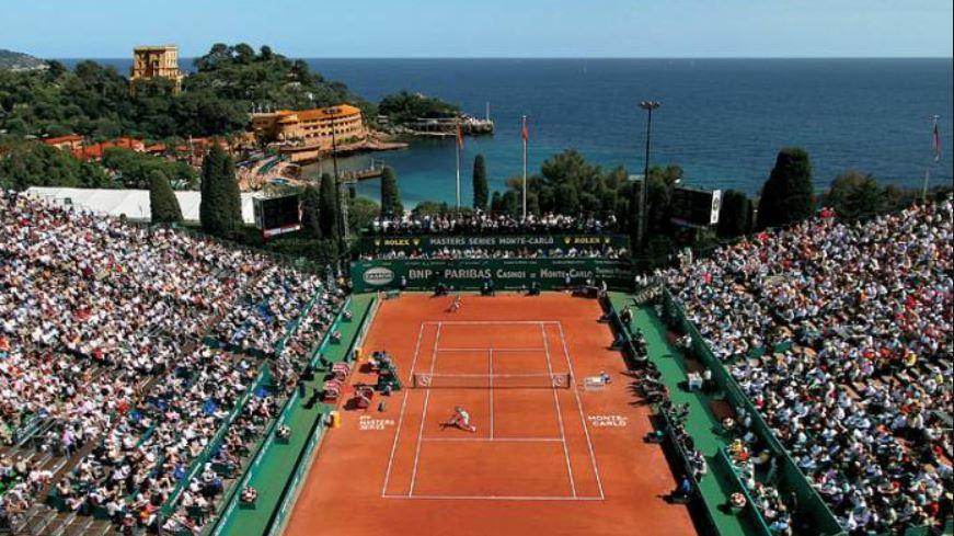 плюсовая фора в теннисе