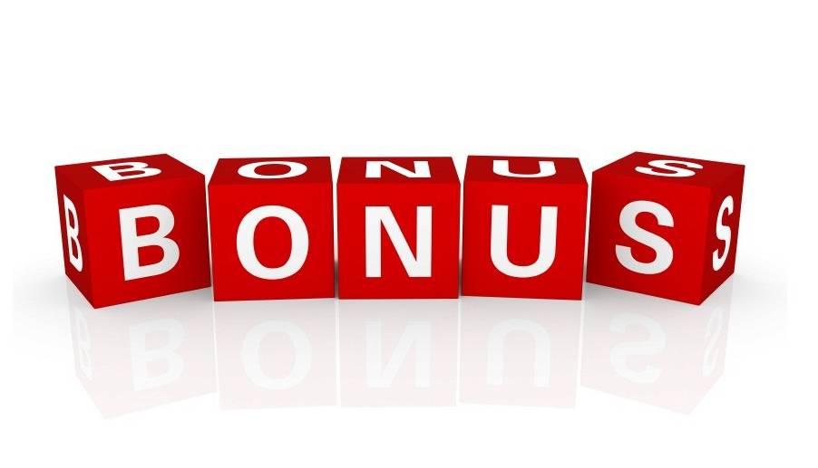 букмекер бездепозитный бонус при регистрации