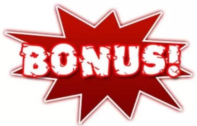 депозитные бонусы букмекерских контор