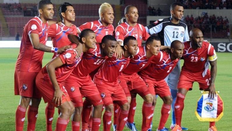 матч 46 панама тунис саранск