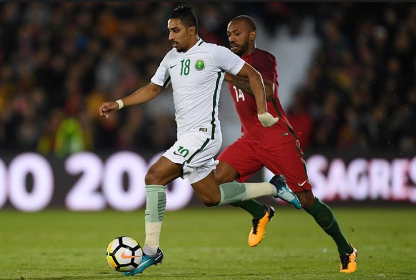 египет саудовская аравия футбол россия