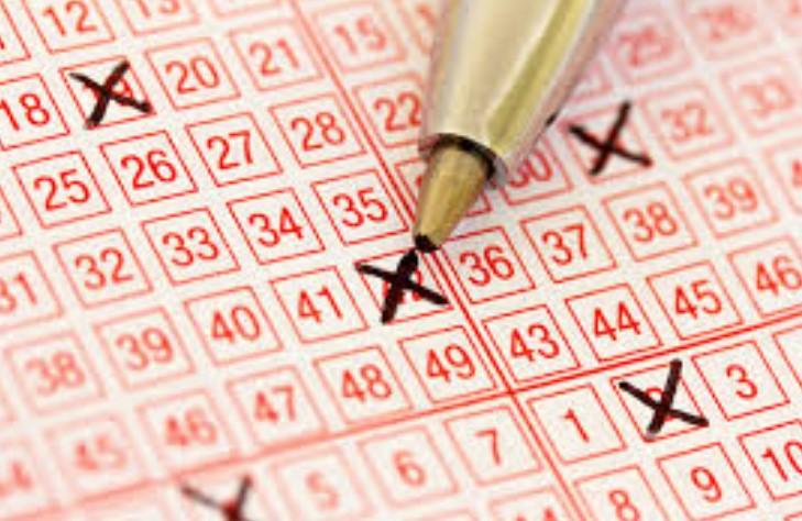 ставки на спорт лотерея