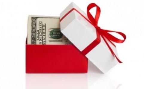 депозита бонусы конторах в букмекерских без