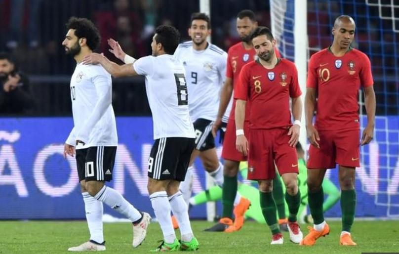 саудовская аравия египет прогноз