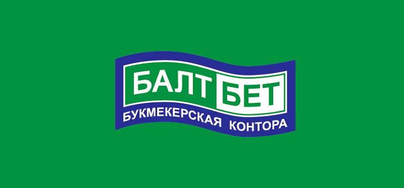 Балтбет обзор бк