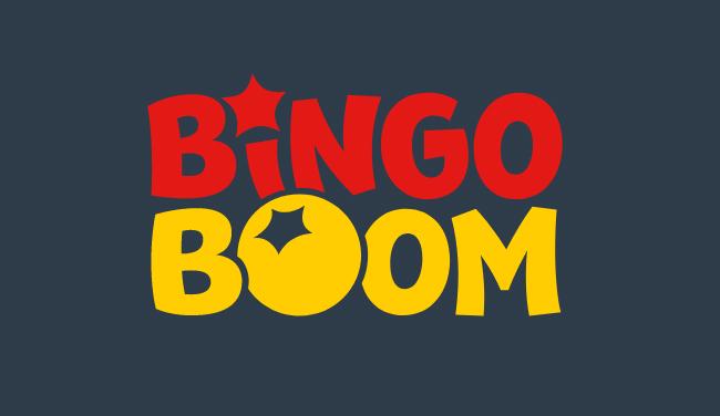 bingo boom промокод для новых пользователей