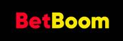 Бингобум регистрация