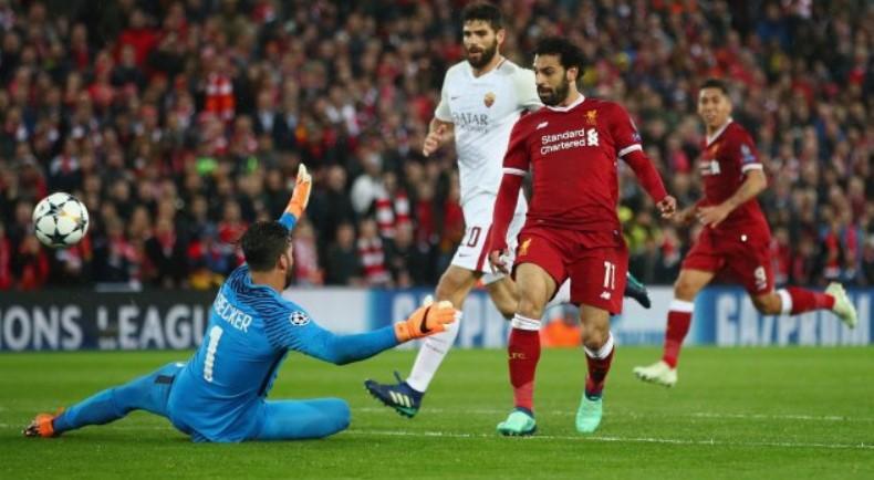 ливерпуль реал мадрид финал лиги чемпионов ставки