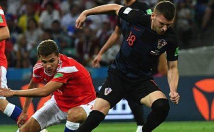 чм по футболу 2018 прогноз блог