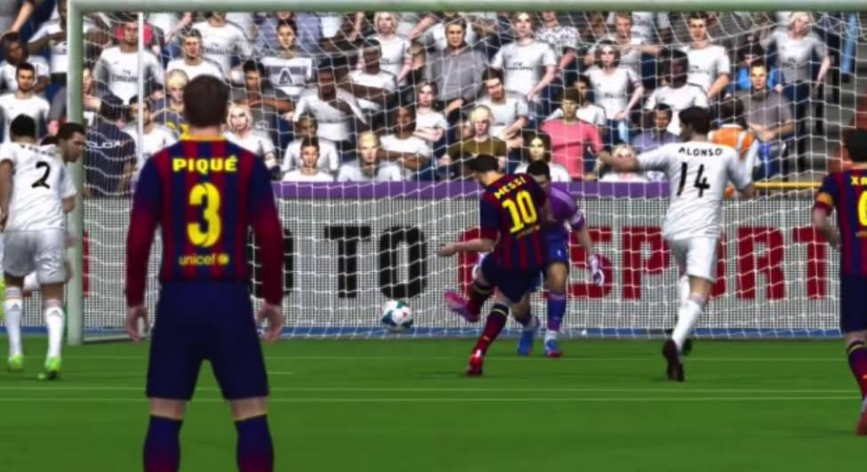 виртуальный футбол ставки +как выиграть