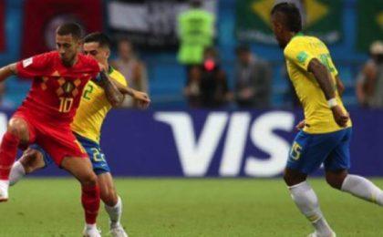 прогноз на футбольный матч англия бельгия