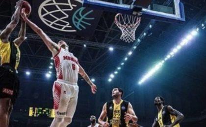 стратегия ставок на баскетбол на аутсайдера