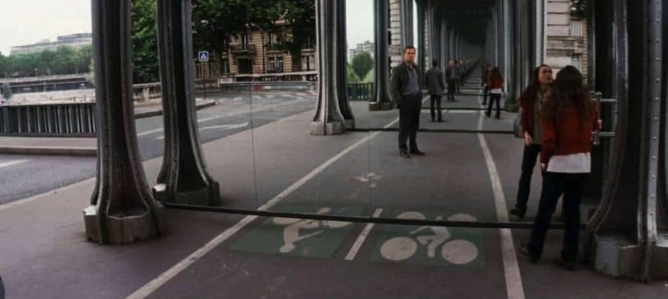 иностранные букмекерские конторы зеркала