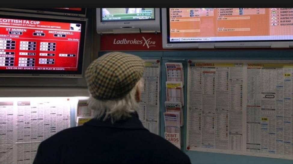можно ли заработать денег в интернет казино