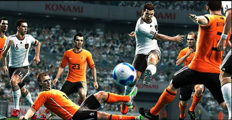 программы для ставок на виртуальный футбол
