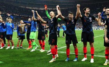 прогноз игры бельгия франция и хорватия англия
