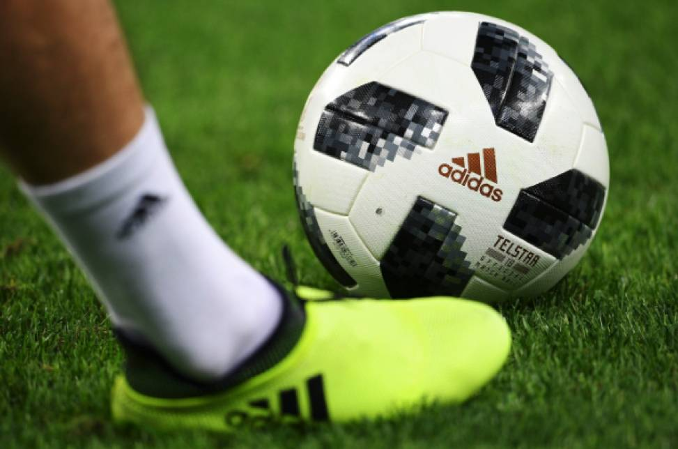 как поднять деньги на ставках на футбол
